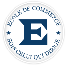 logo essem-bs